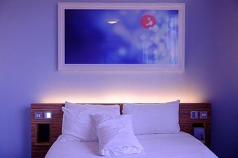 Hostelería y alojamientos, hoteles, apartamentos, apartahoteles, campings, pensiones, pisos y chaleres de alquiler, habitaciones por horas